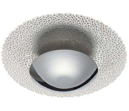 Бра Odeon Light Solario Silver 3560/24L