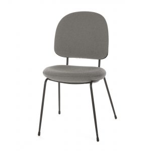 Стул Industry Dining Chair